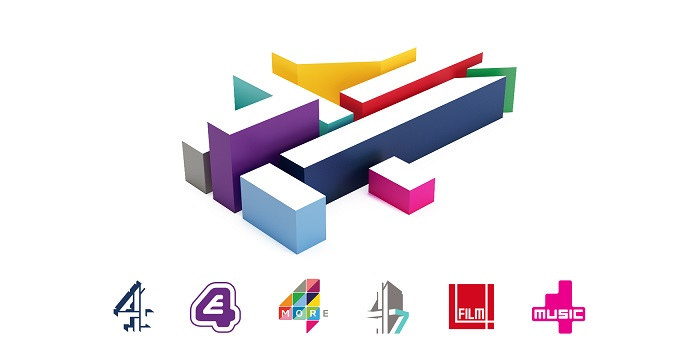 All 4 to replace 4oD on 30th March