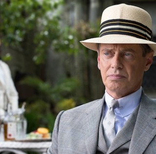 TV review: Boardwalk Empire Season 5, Episode 1 (Golden Days for Boys and Girls)