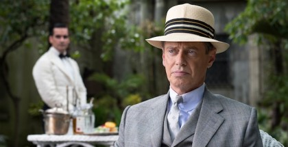 Boardwalk Empire final season
