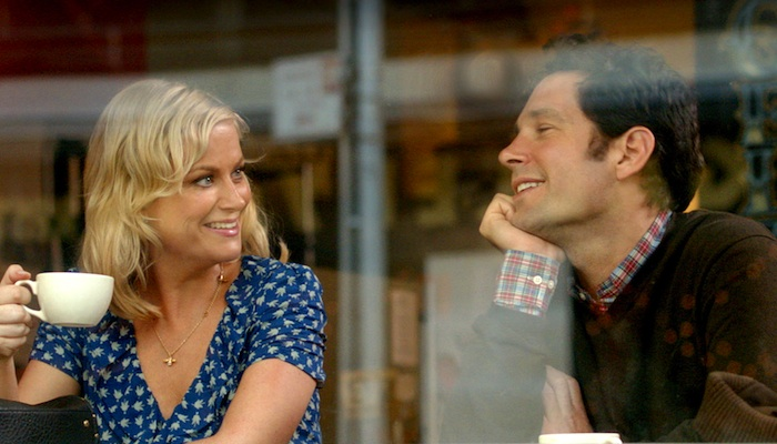 VOD film review: They Came Together