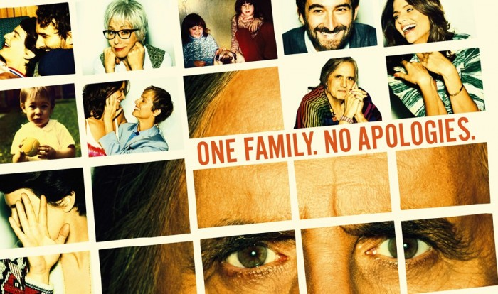 Interview: Jill Soloway, Jeffrey Tambor and Joe Lewis talk Amazon's Transparent