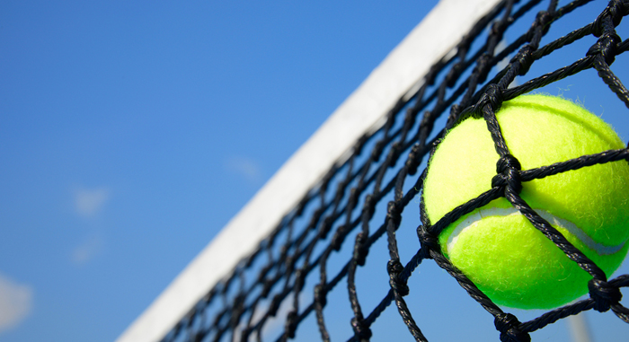 Eastbourne 2018 men's tennis to stream live on Amazon Prime Video