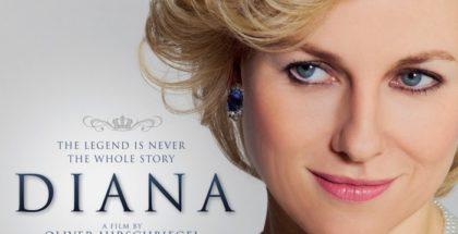 diana-film-review