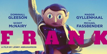 frank film dvd competition