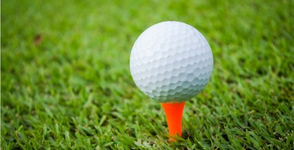 Ryder Cup - watch online - Sky Sports discount
