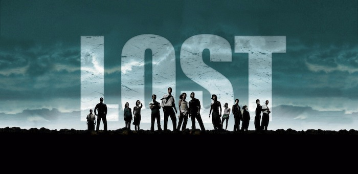 Lost: How a plane crash changed television