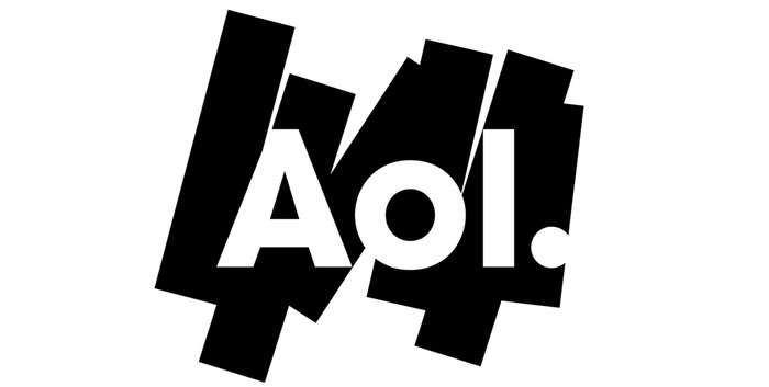 Ricard Bacon and Tess Daly join AOL's original UK video line-up