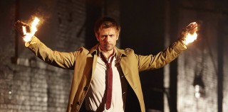 Constantine now available to watch online in the UK on Amazon Prime – everything you need to know