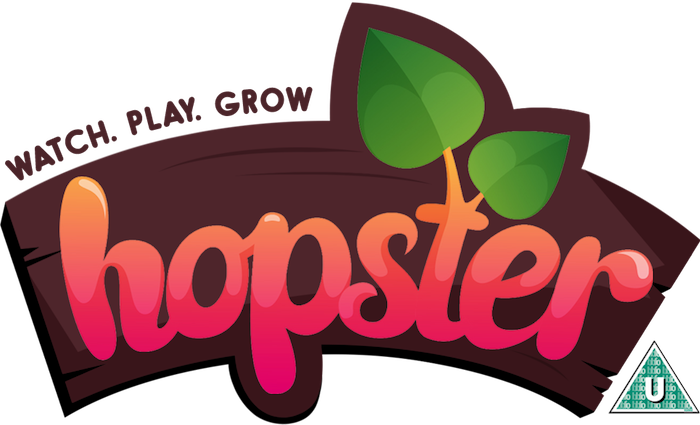 Hopster heads to Freesat, EE TV and Amazon Fire TV