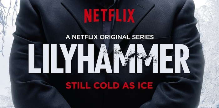 Netflix confirms Lilyhammer Season 3 UK release date (and poster)
