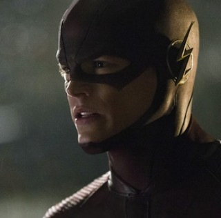 Arrow, The Flash and The Walking Dead for £6.99: Is NOW TV the best value VOD service in the UK?