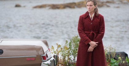 Olive KitteridgeFrances McDormand as Olive Kitteridge© 2014 Home Box Office, Inc. All Rights Reserved
