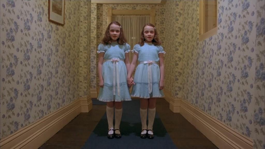 Best horror movies on amazon prime uk