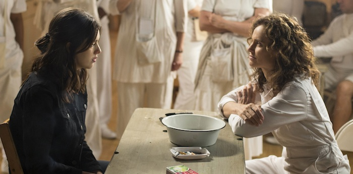 UK VOD TV review: The Leftovers Episode 10 (The Prodigal Son Returns)