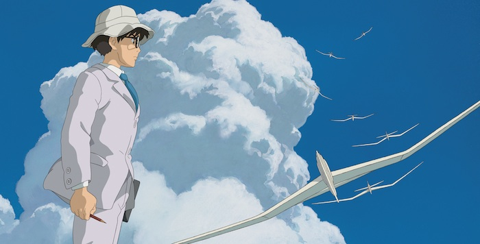 Astonishment and empathy: The magic of Hayao Miyazaki