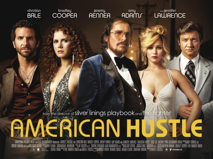 Her and American Hustle join blinkbox line-up in deal with EFD
