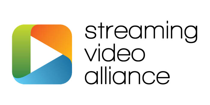Online companies join to form Streaming Video Alliance