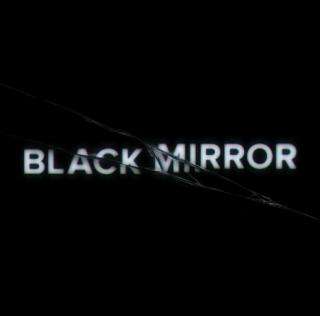 Netflix's Black Mirror gets October release date and episode titles