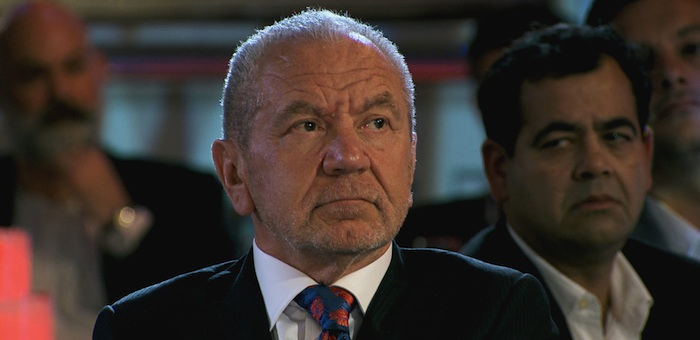 bbc iplayer the apprentice meet candidates for president