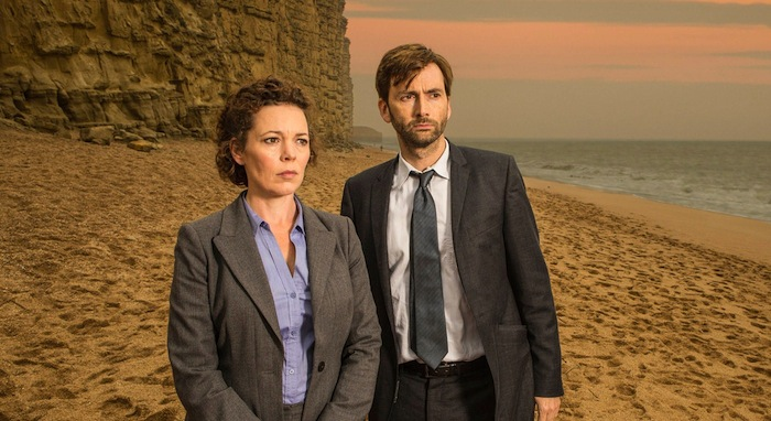 TV review and recap: Broadchurch Season 1 – and where to watch it online