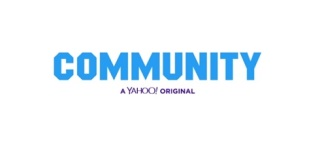Community Season 6 will premiere on Yahoo in March