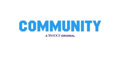 community yahoo