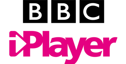 iplayer logo