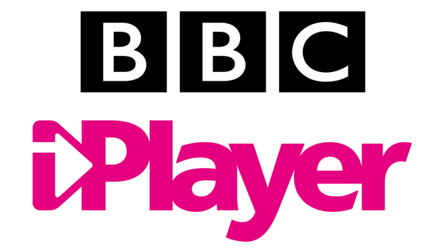 Over 60m global viewers watching BBC iPlayer for free