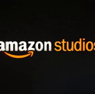 Amazon will start making original movies this year