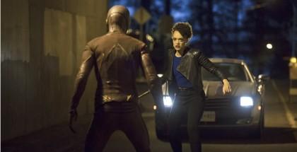 The Flash - Series 01