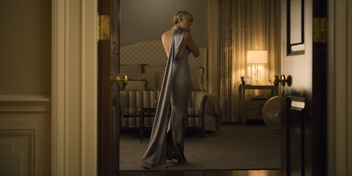 Netflix UK TV review: House of Cards Season 3 (Episode 3 and 4)