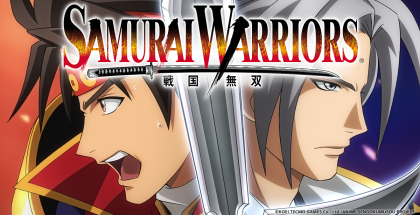 SamuraiWarriors_1200x628