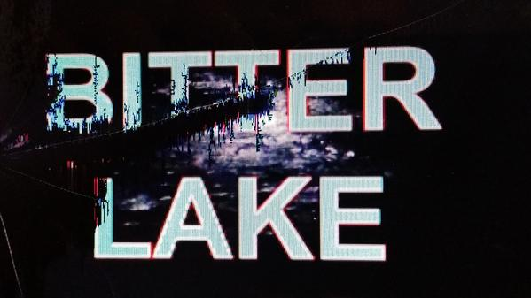 BBC iPlayer review: Bitter Lake (Adam Curtis)