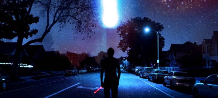 VOD film review: Coherence
