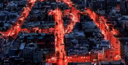 daredevil-poster crop