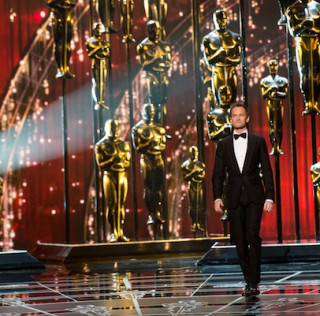 Full list: 2015 Oscar winners and where to watch them online