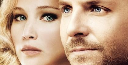 serena film review