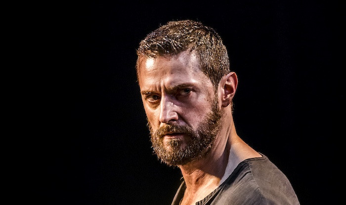 Digital Theatre review: The Crucible (The Old Vic)