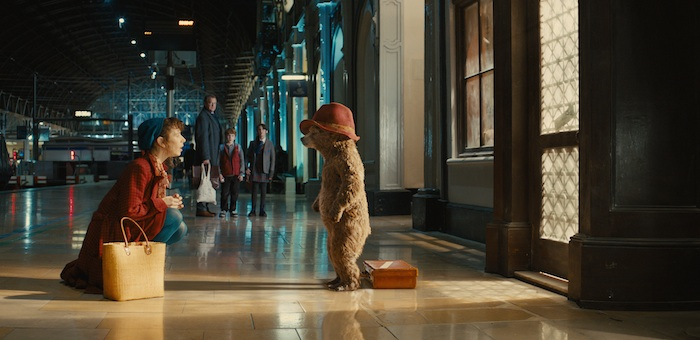 Paddington still 1