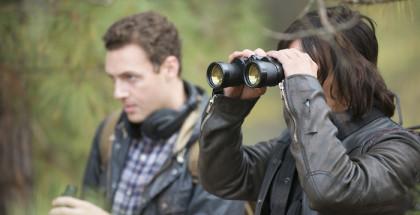 The Walking Dead S5 E16