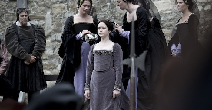 UK TV review: Wolf Hall Episode 6