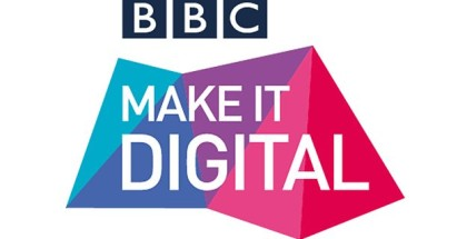 bbc digital
