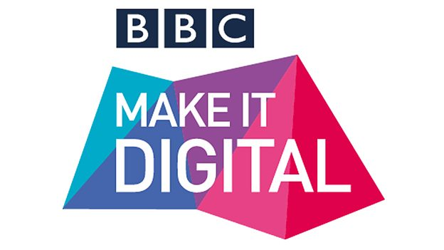 "BBC launches ""Make it Digital"" initiative, including BBC Two GTA drama"