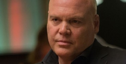 kingpin daredevil crop