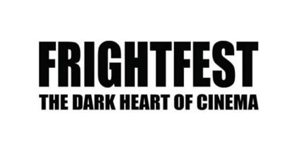 FrightFest Logo