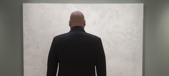 Will Wilson Fisk return for Marvel's Daredevil Season 3?