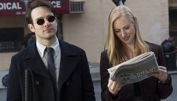 Netflix TV binge review: Marvel's Daredevil (Episodes 6 – 8)