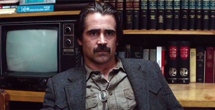 Where can I watch True Detective online in the UK legally