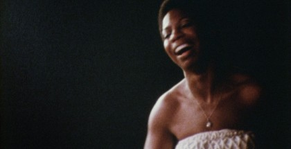 What Happened Nina Simone