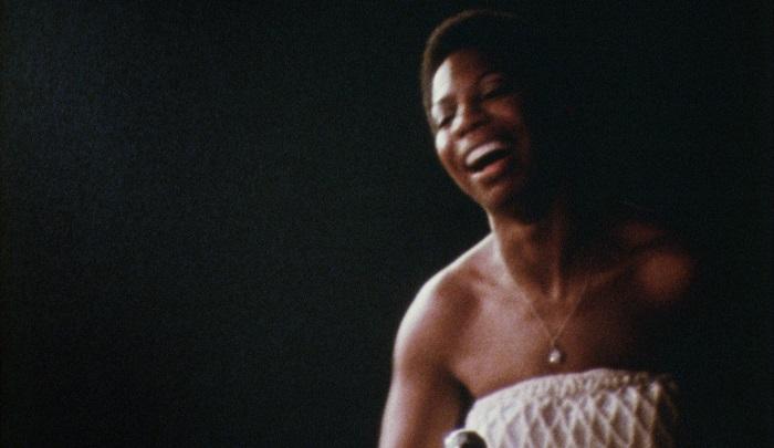 What Happened Nina Simone